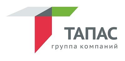 ООО «Тапас плюс»
