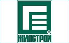 ОАО Гродножилстрой