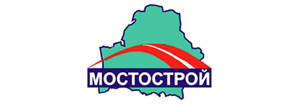 ОАО «Мостострой»